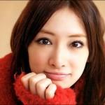 北川景子の身長は?本当のところ意外と低い?顔が小さいとは!?