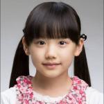 芦田愛菜の現在は?学校はどこ?身長はいくつ?妹はいるの?