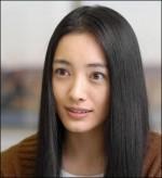 nakamayuki
