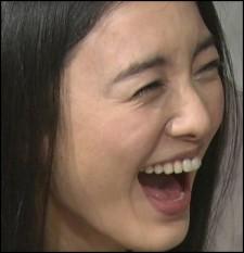 nakamayukieh