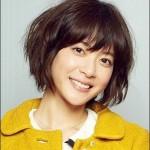 上野樹里は韓国で人気って本当!?のだめカンタービレの韓国版の評価は?