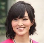 yamamotosayak1
