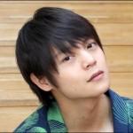 窪田正孝と多部未華子は共演で?フライデーやフラッシュの写真や画像?