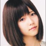 島崎遥香の顔が変わった!?変化したの?怖い!?赤いとは?でかい?