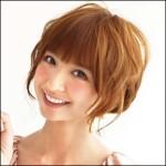 篠田麻里子の現在は顔変わった?劣化したの?インスタのアプリは?