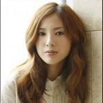 吉高由里子のマネージャーのブログとは?日記?休業の本当の理由は?