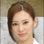 北川景子はDAIGOと結婚しない!?デマや誤報?タバコを吸う写真?