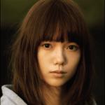 宮崎あおいに似てるモデルがいる!?女優もいるの?誰なの?外国人も?