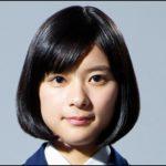 芳根京子は難病で足が!?後遺症は?出身中学校は?代ゼミのCMが?